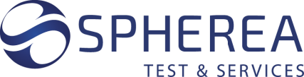 Spherea Test & Services